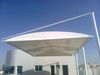 CANOPIES, CAR PARKING SHADES, TENTS, MANUFACTURER