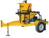 PORTABLE GROUT PUMP SUPPLIER IN MUSCAT