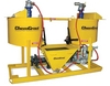 GROUTING MACHINE IN SAUDI ARABIA