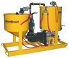 EROSION PROTECTION GROUTING MACHINE