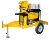 OIL FIELD GROUTING EQUIPMENT FOR HIRE