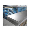 Stainless Steel 304L Sheet Plates