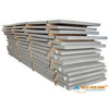 Stainless Steel 316L Sheet, Plates & Coils