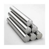 Stainless Steel 316Ti Round Bar