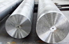 Non-Alloy Special Steels
