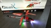 PHOENIX-FASTER&STABLE REMOTE CONTROL HELICOPTER