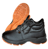 TALAN Safety Shoe