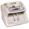 SEETECH FC2 STANDARD BANKNOTE COUNTER