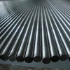 Alloy Steel Rolled Round Bar