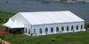 RENTAL PARTIES TENTS