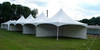 RENTAL TRADE FAIR TENTS
