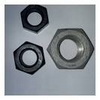 ASTM A563M Heavy Hex Nuts in Dubai