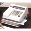 ELECTRONIC CHEQUE WRITER: EG-114N