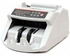 PLUS  PT -106UV NOTE COUNTING  MACHINE