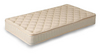 Semi Medicated Mattress