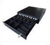 POZONE CASH DRAWER PCD4141