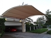 CAR PARK SHADES & CANOPIES +971553866226