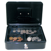 Cash Box Suppliers in UAE