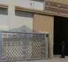 AUTOMATIC DOORS AND GATES FENCE +971553866226