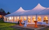 WEDDING.EVENTS.PARTIES TENTS RENTS  +971553866226