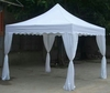 EVENTS TENTS RENT & SALE +971553866226