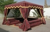 ARABIC TENTS & MAJALIS RENT & SALE +971553866226