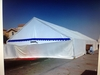 TENTS & CAR PARK SHADES +971553866226