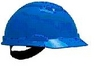 3M SAFETY HELMET MODEL NO 3MH-703P