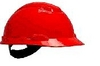 3MH-705P 3M SAFETY HELMET