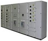 SWITCHGEAR MANUFACTURER IN UAE +971553866226