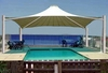 SWIMMING POOLS SUN SHADES IN UAE +971553866226