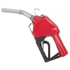 Fuel Nozzle Suppliers in UAE
