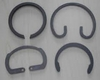 Circlip Suppliers in UAE
