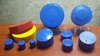 Pipe End Caps Suppliers in UAE