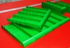 Advertising Shelf Trays Manufacturer in UAE