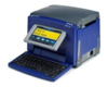 BRADY BBP31 SIGN & LABEL PRINTER