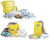 Oil Spill Kit – Drum Spill Kits
