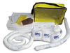 ADR Oil Spill Kits