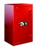 SAFES - HOTEL SAFES / OFFICE SAFES / LOCKERS