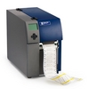 BRADY BBP72 Double-Sided Printer