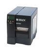 BRADY Brady BBP81 Label Printer- 300 dpi Standard