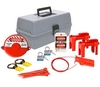 BRADY Valve Lockout Kit