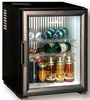 MINIBAR FRIDGE REFRIGERATOR FOR HOTELS