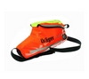 Drager Saver Emergency Escape Breathing Apparatus