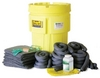 95-Gallon ECO Spill Kit Aggressive
