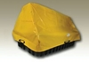 Poly-Tank® Containment Unit 550™ Tarp