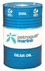 Petrogulf Marine Gear Oil