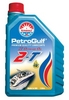 PetroGulf 2 T oil 2 T Outboard & Motorcycle