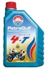 PetroGulf 4 T oil 4 T Motorcycle
