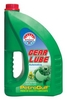 PetroGulf Gear Lube Automotive